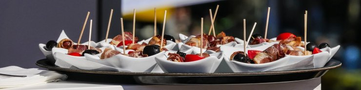 catering-2778755__340
