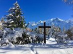 snow-1966230__340