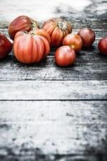 tomato-599536__340