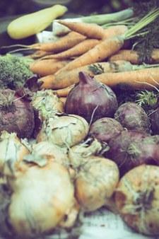 vegetables-606966__340